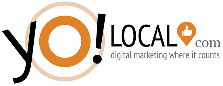 Yo! Another YoLocal.com Site