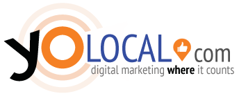 Local SEO and Digital Marketing Services and Solutions